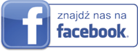 facebook meble izabela